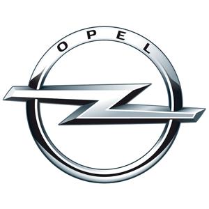 Araba Markalarının Logo Anlamları Amblem Anlamları Parcacix