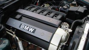 BMW E36 320i motor özellikleri | Parcacix