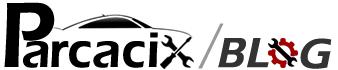 Parcacix
