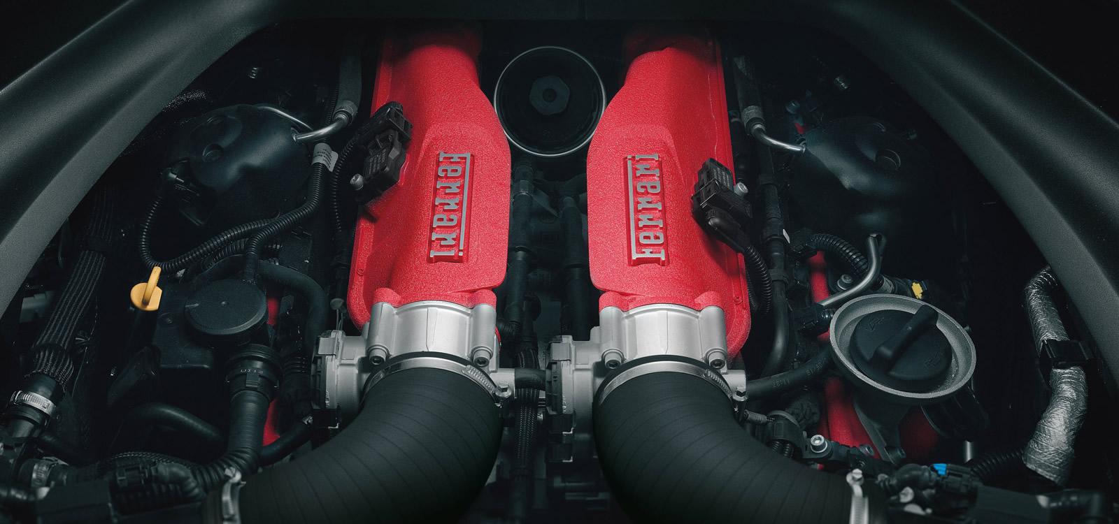 Süperşarj nedir? nasıl çalışır? Lüx otomobillerin motor beslemesi | Parcacix