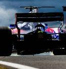 DRS Nedir? | Formula 1 Araçlarında DRS Sistemi Nasıl çalışır?